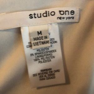 Studio One Dresses